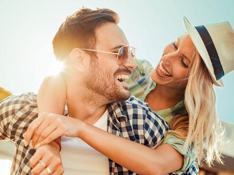 Shaadi.com: datingsite verwijdert huidskleurfilter na terugslag