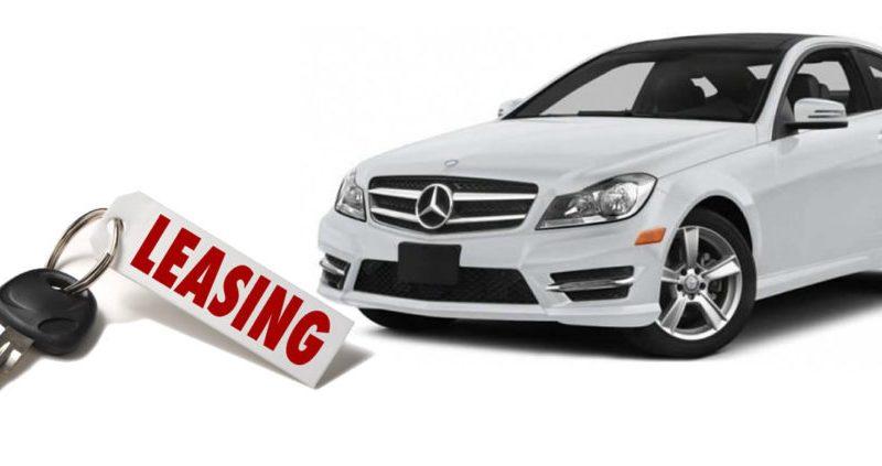 Autokeuzes deel 2: kopen of leasen?